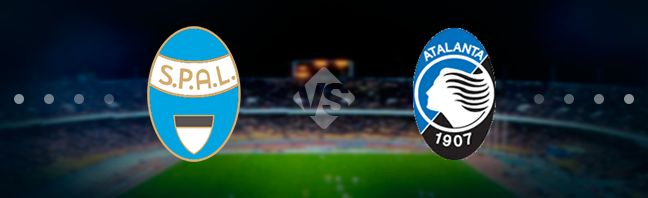 SPAL vs Atalanta Prediction 25 August 2019