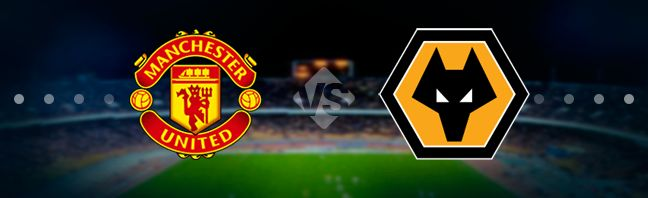 Manchester United vs Wolverhampton Prediction 15 January 2020