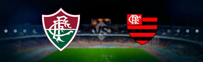 Fluminense vs Flamengo Prediction 14 October 2015