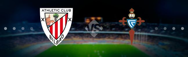 Athletic Club vs Celta Prediction 31 March 2018