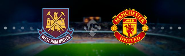 West Ham United vs Manchester United Prediction 10 May 2018