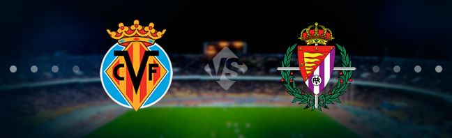 Villarreal vs Real Valladolid Prediction 30 September 2018