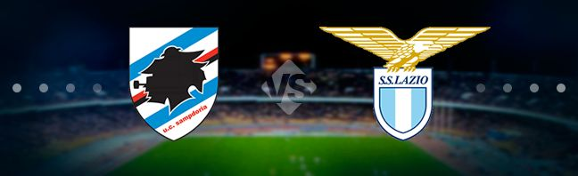 Sampdoria vs Lazio Prediction 25 August 2019