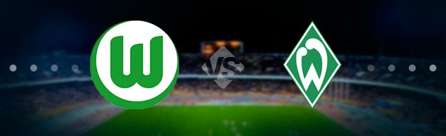 Wolfsburg vs Werder Prediction 26 November 2020