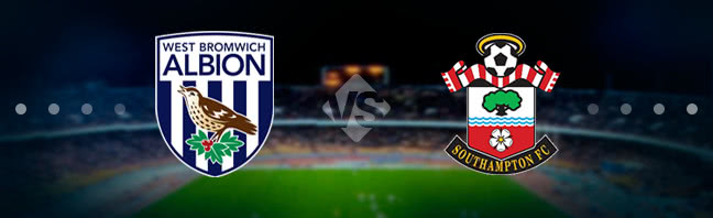 West Bromwich vs Southampton Prediction 8 April 2017