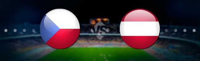 Czech Republic vs Austria Prediction 1 June 2018