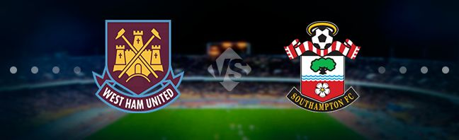 West Ham United vs Southampton Prediction 29 February 2020