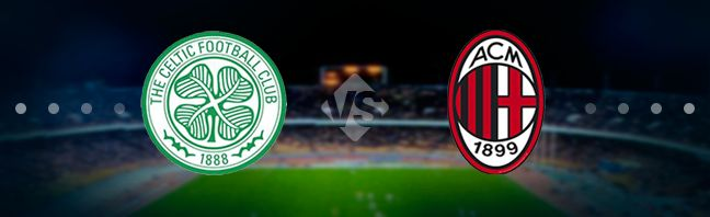 Celtic Milan