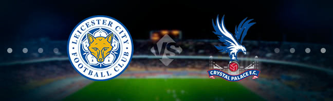 Leicester vs Crystal Palace Prediction 16 December 2017