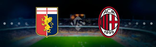 Genoa vs Milan Prediction 11 March 2018