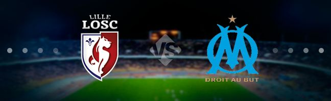 Lille vs Olympique Marseille Prediction 30 September 2018