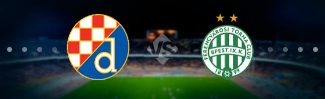 Dinamo Zagreb vs Ferencvaros Prediction 6 August 2019