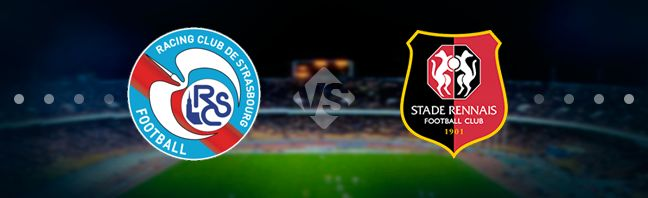 Strasbourg vs Rennes Prediction 27 November 2020