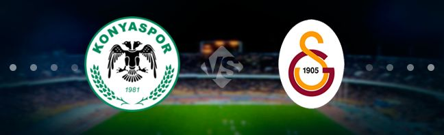 Konyaspor vs Galatasaray Prediction 5 January 2021