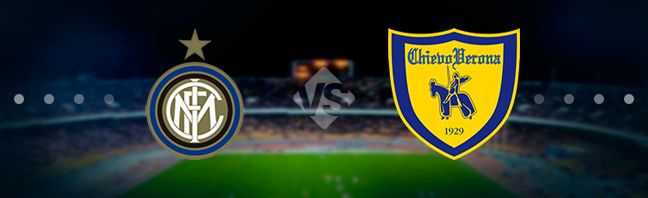 Internazionale vs Chievo Prediction 13 May 2019