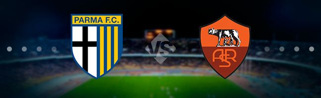 Parma vs Roma Prediction 10 November 2019