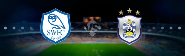 Sheffield Wednesday vs Huddersfield Prediction 17 May 2017