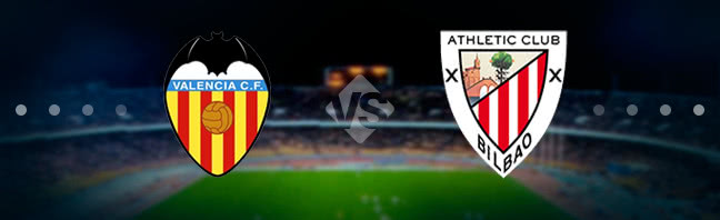 Valencia vs Athletic Prediction 1 October 2017