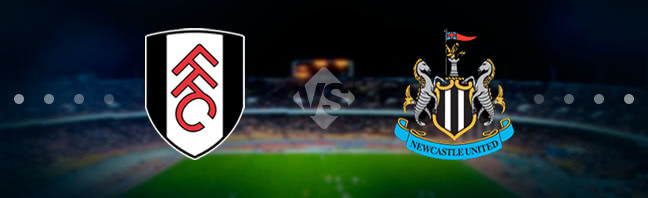 Fulham vs Newcastle Prediction 5 August 2016