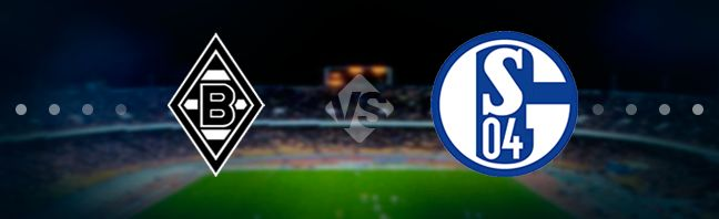 Borussia Monchengladbach vs Schalke Prediction 15 September 2018