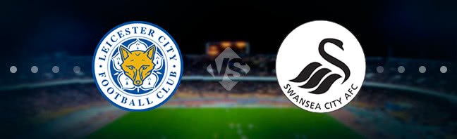 Prediction for Leicester City vs Swansea City