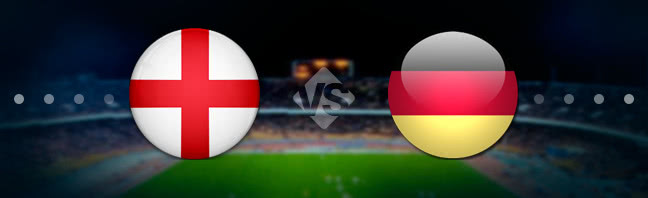 England U19 vs Germany U19 Prediction 9 July 2017