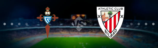 Celta vs Athletic Prediction 5 November 2017