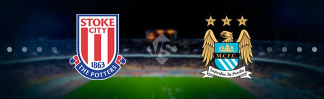 Stoke City vs Manchester City Prediction 12 March 2018