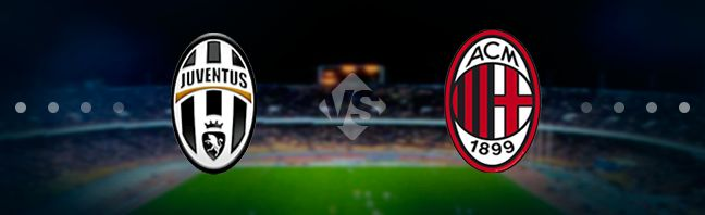 Juventus vs Milan Prediction 10 November 2019
