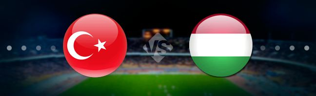 Turkey vs Hungary Prediction 3 September 2020
