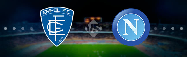 Empoli vs Napoli Prediction 19 March 2017