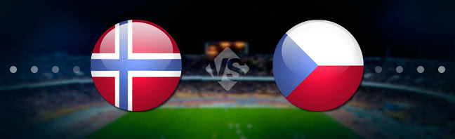 Norway vs Czech Republic Prediction 10 June 2017