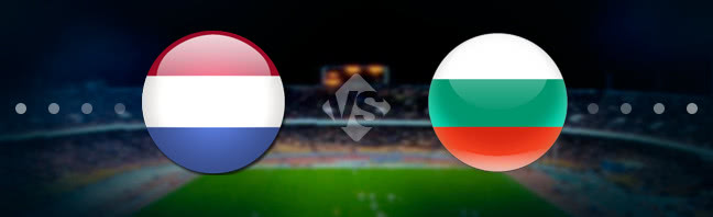 Netherlands U19 vs Bulgaria U19 Prediction 9 July 2017
