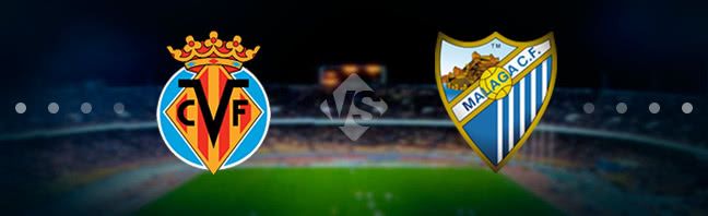 Villarreal vs Malaga Prediction 5 November 2017