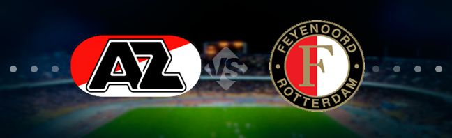 AZ vs Feyenoord Prediction 16 September 2018