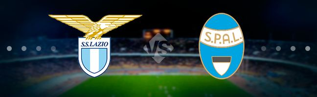 Lazio vs SPAL Prediction 4 November 2018