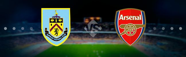 Burnley vs Arsenal Prediction 2 February 2020
