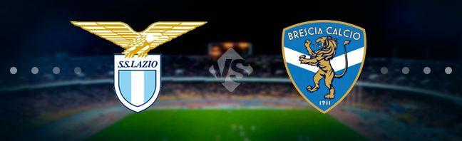 Lazio vs Brescia Prediction 29 July 2020