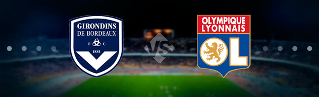 Bordeaux vs Lyon Prediction 3 March 2017