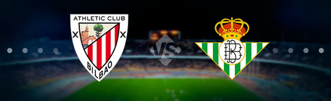 Athletic vs Betis Prediction 27 April 2017