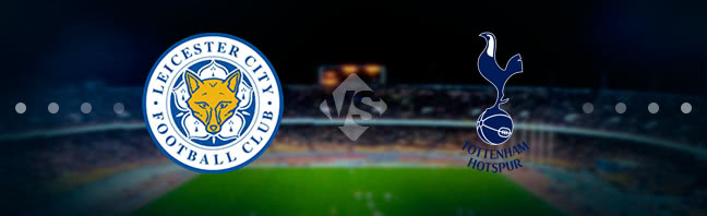 Leicester vs Tottenham Prediction 18 May 2017