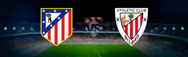 Athletic vs Atletico Prediction 20 September 2017