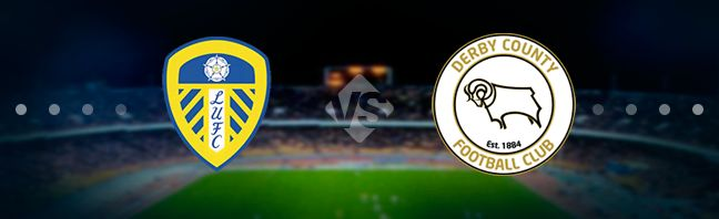 Leeds United vs Derby County Prediction 15 May 2019