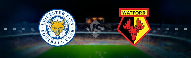 Leicester vs Watford Prediction 4 December 2019