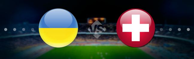 Ukraine vs Switzerland Prediction 3 September 2020