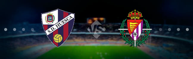 Huesca vs Valladolid Prediction 6 September 2017