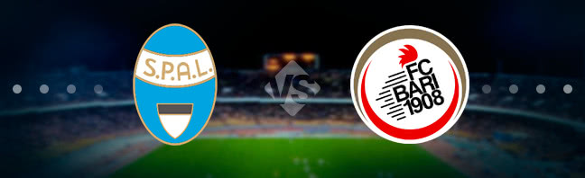 SPAL vs Bari Prediction 18 May 2017