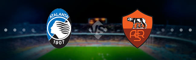 Atalanta vs Roma Prediction 20 August 2017