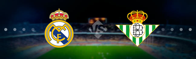 Real Madrid vs Betis Prediction 20 September 2017
