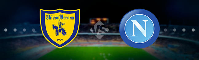 Chievo vs Napoli Prediction 5 November 2017